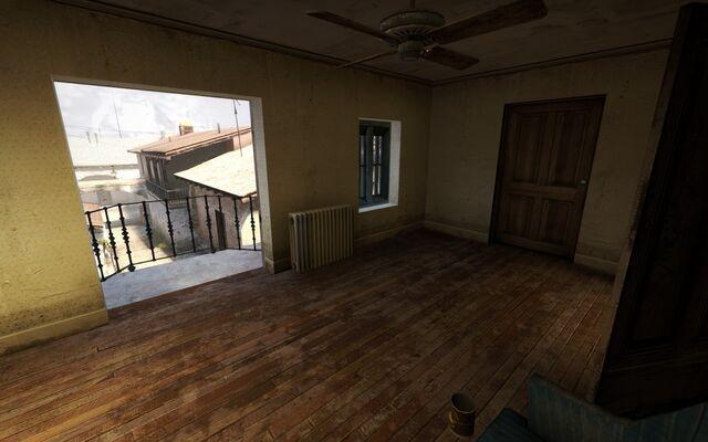 File:De inferno-csgo-apartment-1.jpg