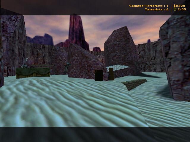 File:Cs desert0023 battlefield spectator view.png