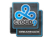 Csgo-dreamhack2014-cloud9 large