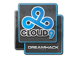 File:Csgo-dreamhack2014-cloud9 large.png