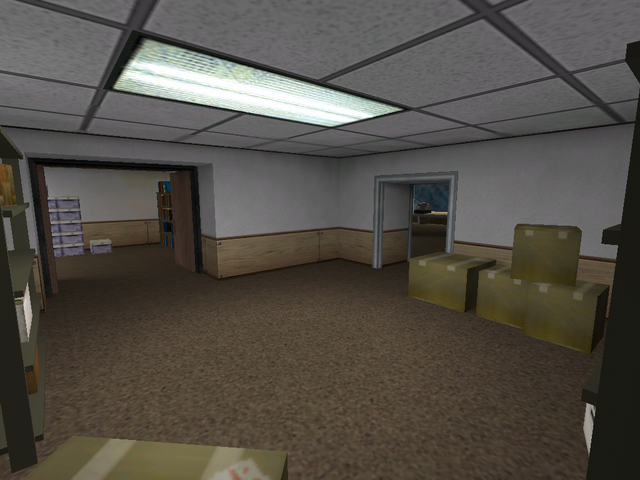File:Cs office cz0011 storage room-2nd view.png