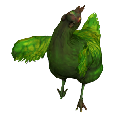 File:Chicken zombie.png