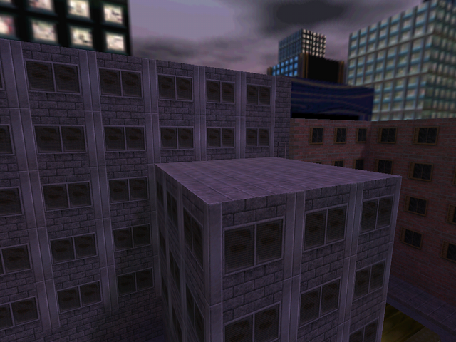 File:Cs assault0002 CT Spawn Zone-rooftop.png