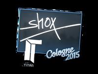 Csgo-col2015-sig shox large