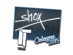 File:Csgo-col2015-sig shox large.png