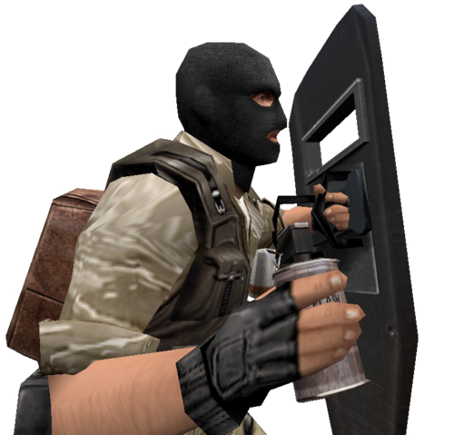 File:P flashbang shield cz.png