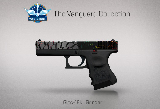 File:Csgo-announce-vanguard-glock-grinder.jpg
