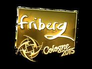 Csgo-col2015-sig friberg gold large