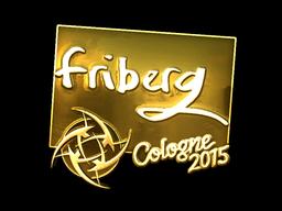 File:Csgo-col2015-sig friberg gold large.png
