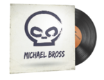 Michaelbross 01