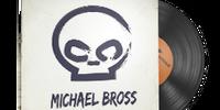 Music Kit/Michael Bross, Invasion!