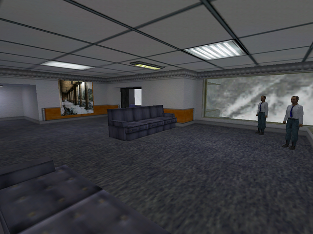 File:Cs office0016 Hostages-2nd view.png