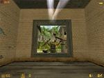 Csx screen11
