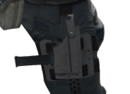 File:P tec9 holster ct.png