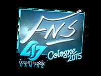 Csgo-col2015-sig fns foil large