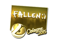 Csgo-col2015-sig fallen gold large