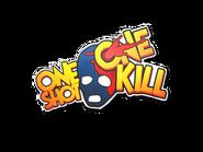 Csgo-community-sticker-2-oneshotonekill large