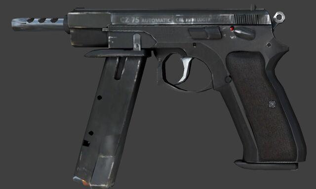File:CSGO CZ75 W model.jpg
