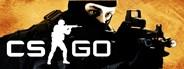 File:Cs Go logo alt.jpg
