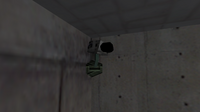 Cs prison cam out showers