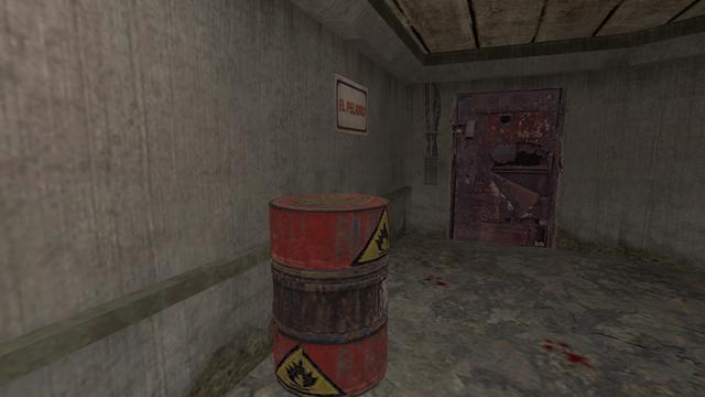 File:Cz downed barrels (6).png