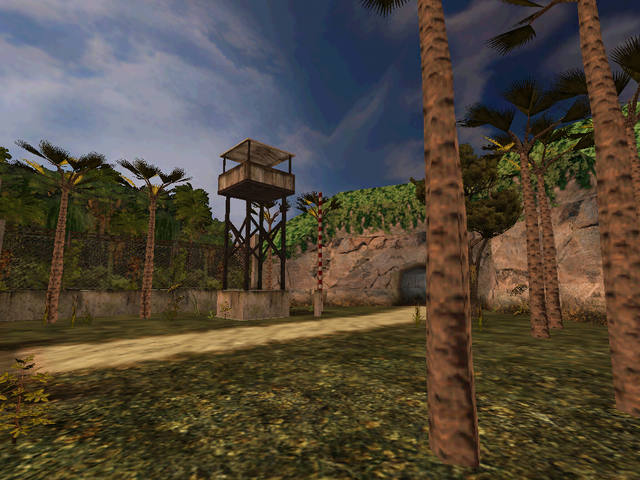 File:De airstrip0007 T spawn zone.png