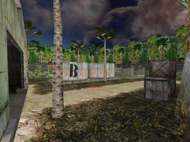 File:De airstrip cz0002 Bombsite B-3rd view.png