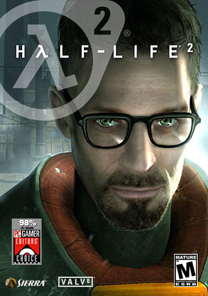 File:HL2 Gordon cover.jpg