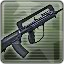 Kill enemy famas csgoa