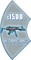 File:Mp5 buy on csx.png