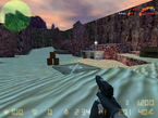 Cs desert0002 t spawn player view