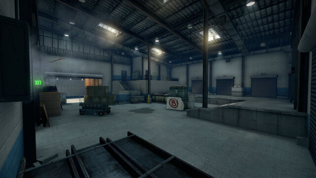 File:Csgo-facade-workshop-5.jpg