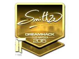 File:Csgo-cluj2015-sig smithzz gold large.png