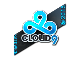 File:Csgo-kat2015-cloud9 foil large.png