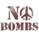 File:Nobombs css.png