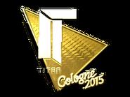 Csgo-cologne-2015-titan gold large