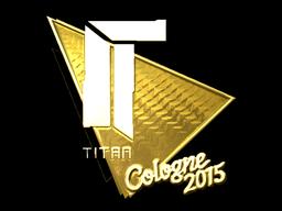 File:Csgo-cologne-2015-titan gold large.png