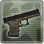 Kill enemy glock csgoa