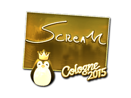 File:Csgo-col2015-sig scream gold large.png
