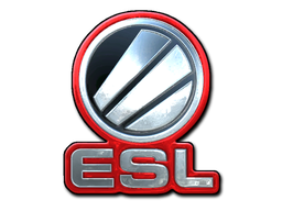 File:Sticker-cologne-2014-esl-one-red-market.png