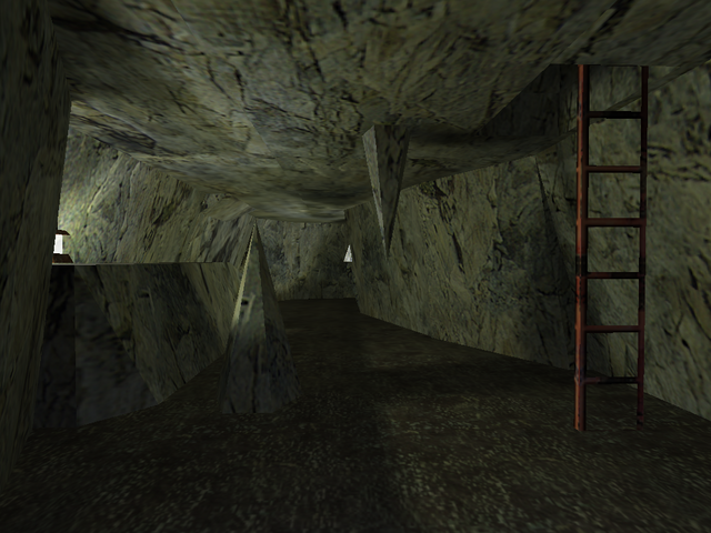File:As tundra0011 underground cavern.png