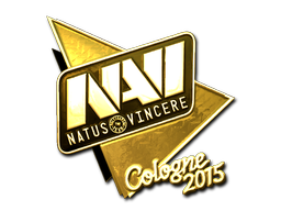 File:Csgo-cologne-2015-navi gold large.png