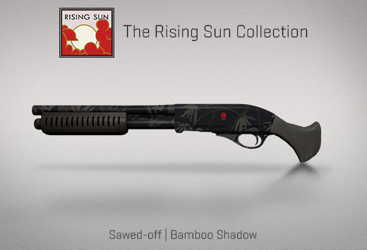 File:Csgo-rising-sun-sawed-off-bamboo-shadow-announcement.jpg