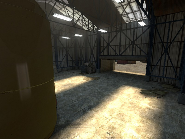 File:Nuke Garage 2.png