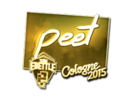 Csgo-col2015-sig peet gold large
