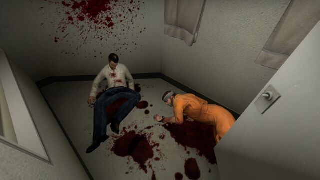 File:Cs motel hostage dead bathroom.jpg