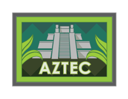 File:Set aztec.png