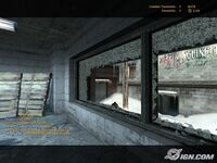 Counter-strike-source-20041007023942908-958894