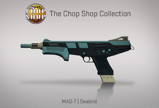 File:Csgo-chop-shop-announcement-MAG7-seabird.jpg
