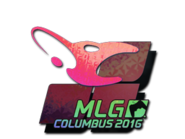 Csgo-columbus2016-mss holo large